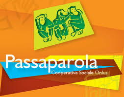 I 30 anni della Cooperativa Passaparola