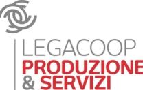 Assemblea regionale Cooperative Produzione & Servizi, Cagliari 24 marzo