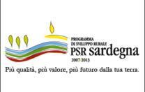 PSR 2014-2020: pubblicati i bandi delle sottomisure 6.2, 6.4.1, 6.4.2, annualità 2017