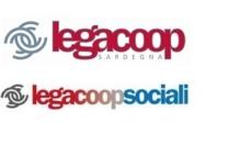 Incontri Cooperative sociali