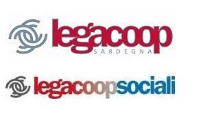 Convenzione Legacoopsociali Sardegna con UniMarconi per corsi qualificazione educatori