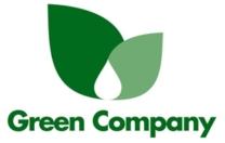 Operazione Green Company Agrifood: riaperti i termini di presentazione delle domande