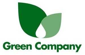 Riapertura selezioni Green Company nell'Agrifood