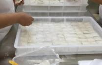 Dall'Università alle sfoglie di pasta fresca. La scommessa delle donne della Cooperativa Ecotopia di Nuoro