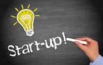 Contributi alle nuove imprese innovative