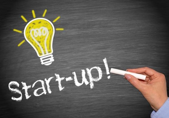 Voucher Startup 2020: pubblicato il bando