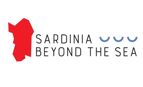 """Conferenza stampa progetto di internazionalizzazione Legacoop """"SardINia beyond the sea"""""""