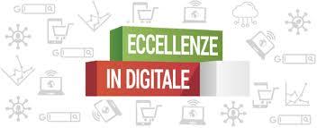 Eccellenze in digitale – seminario a Cagliari il 2 ottobre 2017