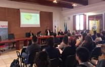 """Tenutosi il seminario """"Quale futuro per i servizi all'infanzia…tra diritti esigibili e riforma del terzo settore"""""""