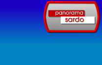 Panorama Sardo speciale sulla Cooperazione in Sardegna