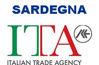 ICE Export Lab Sardegna, seconda edizione, aperte le iscrizioni