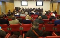 """Tenutosi il Convegno """" Nuovo Codice degli Appalti e mercato delle opere pubbliche e dei servizi in Sardegna"""""""