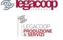 """Convegno """" Nuovo Codice degli Appalti e mercato delle opere pubbliche e dei servizi in Sardegna"""""""