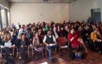 Tenutasi l'Assemblea regionale delle Cooperative sociali