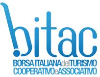 BITAC – Edizione 2017