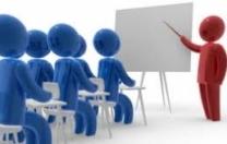 Avviso selezione percorsi di Istruzione e Formazione Professionale (IeFP) di IV anno per il conseguimento Diploma professionale di Tecnico
