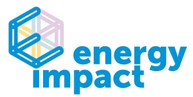 Workshop Analisi dei fabbisogni Operazione Energy Impact