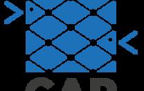 CAP – Centri Assistenza Pesca: apertura sportelli