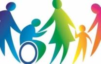 Convegno 24 febbraio – PRENDERSI CURA – Caregiver familiare e Strutture sociali