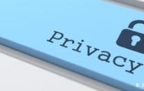 Novità sulla disciplina in materia di privacy: Seminario di approfondimento