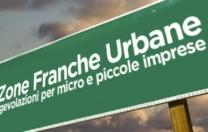 Mise, agevolazioni per nuove Zone Franche Urbane