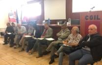 Cagliari, Legacoop, Agci, Confcooperative e sindacati costituiscono l'Osservatorio territoriale sugli appalti pubblici