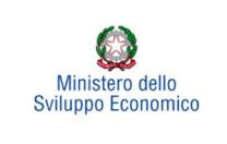 Istituita la zona franca nei territori dei Comuni della Sardegna colpiti dall'alluvione del 2013
