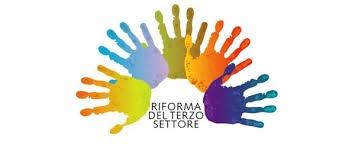 """Seminario """"Riforma del terzo settore e impresa sociale: Quali cambiamenti per la Cooperazione sociale?"""