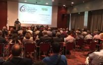 Tenutasi l'Assemblea dell'Alleanza delle Cooperative della Sardegna. Claudio Atzori eletto Presidente