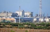 Call per la rilevazione dei fabbisogni di investimento per l'area di crisi di Porto Torres