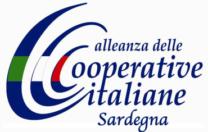 Assemblea Alleanza delle Cooperative Sardegna