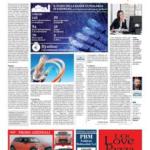 articolo-unione-sarda