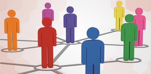 Nuovo ciclo di laboratori dedicati al mondo della Cooperazione Sociale