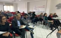 Tenutosi il Congresso regionale di CulTurMedia