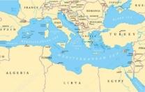 """Lezioni di politica democratica nel Mediterraneo """"La Cooperazione, esperimento storico di democrazia economica"""""""