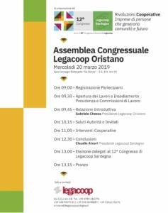 legacoop-oristano-assemblea-congressuale-2019