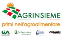 Assemblea regionale Associazioni aderenti ad Agrinsieme
