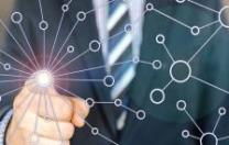 """DIH Sardegna: laboratori """"Orientarsi al digitale per sostenere le imprese"""""""