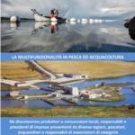 locandina-workshop-pesca-24-e-25-ottobre