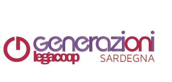 Assemblea regionale Generazioni Legacoop