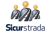 """Sicurezza Stradale in Sardegna: A Nuoro e Oristano """"Sicurstrada Live"""" il 26-27-28 Novembre"""