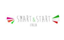 Sostegno alle startup innovative (Smart & Start Italia)
