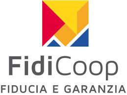 Emergenza COVID-19- Fidicoop Sardegna interviene su sospensioni, moratorie e liquidità straordinarie