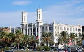 """Avviso pubblico """"Emergenza Covid 19- sostegno allo sviluppo produttivo nella Città Metropolitana di Cagliari"""""""