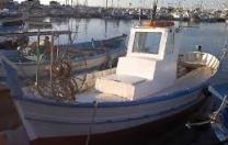 Fondo emergenza Covid-19 pesca e acquacoltura