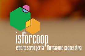 """Isforcoop, aperte le iscrizioni per i percorsi di creazione di impresa """"Unire le competenze"""""""