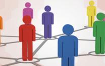 Laboratorio dedicato alle Cooperative Sociali 1 luglio 2020 Sassari