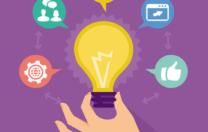"""Avviso """"Microincentivi per l'innovazione"""" Sardegna Ricerche"""