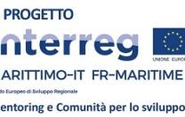 Evento progetto Interreg Me.Co. Cagliari 27 settembre