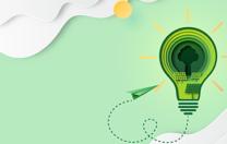 Interventi per la promozione di microreti elettriche nelle imprese della Sardegna